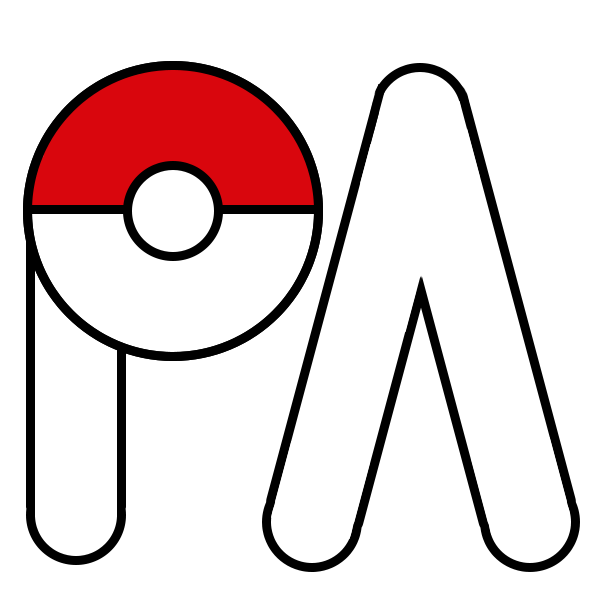 Pokemon Go Battle Simulation - Poke Assistant